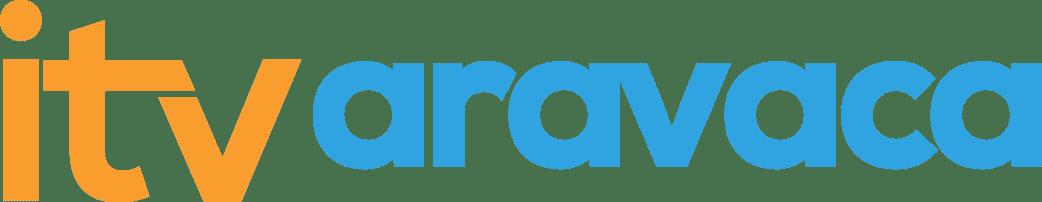 ITV Aravaca