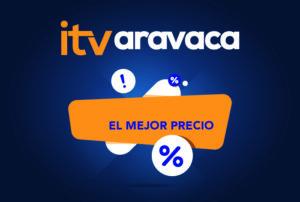 iTV Barata Madrid, Descuentos iTV Madrid, iTV Majadahonda Descuento, Descuento iTV Las Rozas - Aravaca